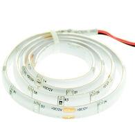 """Overton's Flex Track LED Light Kit, 36.3"""" long"""