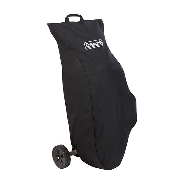 Coleman RoadTrip Grill Case