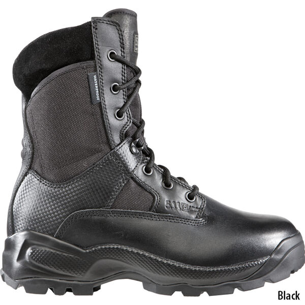 "5.11 Tactical Men's ATAC 8"" Storm Boot"