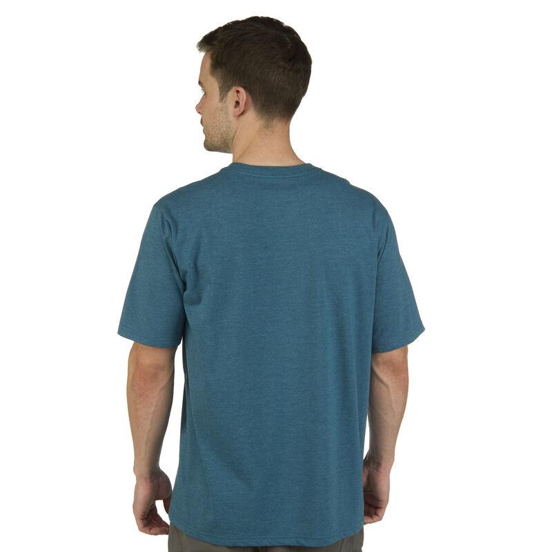 Ultimate Terrain Men's Essential Short-Sleeve Tee image number 15