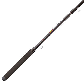 Lew's Bream Stick Spinning Rod