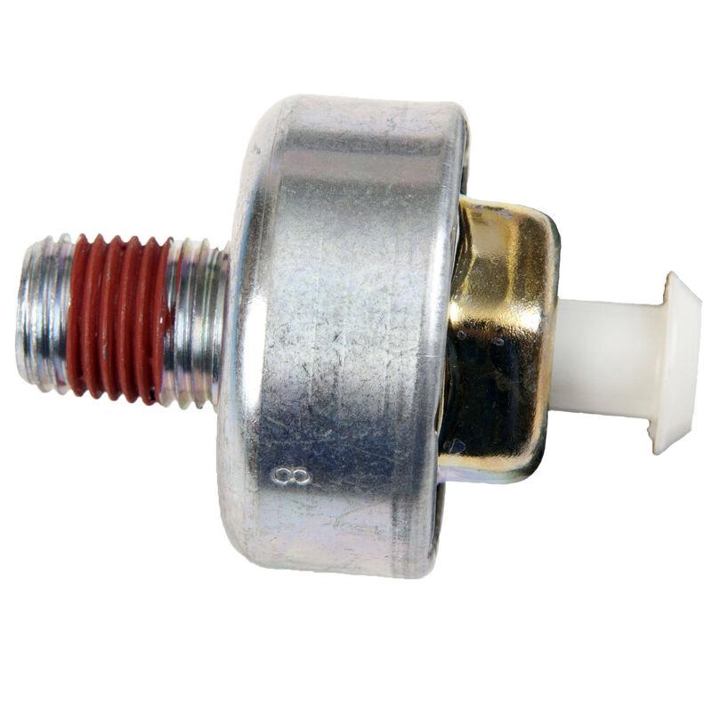 Sierra Knock Sensor For Mercury Marine/OMC Engine, Sierra Part #18-7703 image number 1