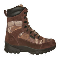 Itasca Men's Tower 400 Field Boot