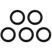 Sierra O-Ring For Mercury Marine Engine, Sierra Part #18-7180-9