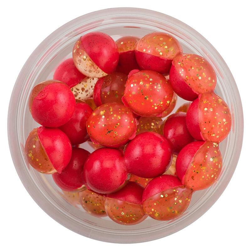 Berkley PowerBait Power Clear Floating Eggs image number 2