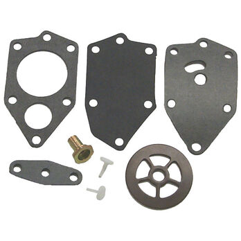 Sierra Fuel Pump Kit For OMC Engine, Sierra Part #18-7822
