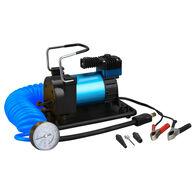 Bulldog Winch 150 PSI Portable Air Compressor, 1.6 CFM