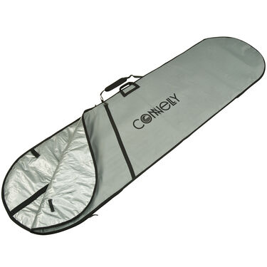 Connelly Classic Stand-Up Paddleboard Bag