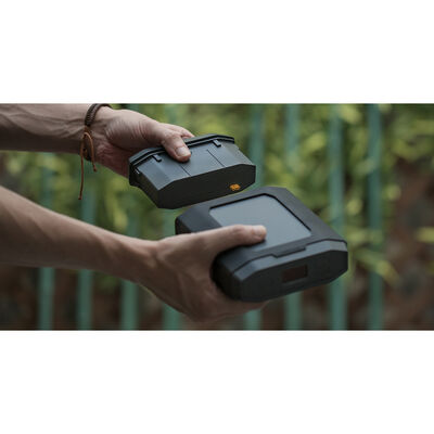 Omnicharge Omni Ultimate Battery Pack