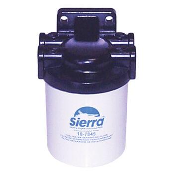 Sierra Fuel/Water Separator Kit, Sierra Part #18-7775-1