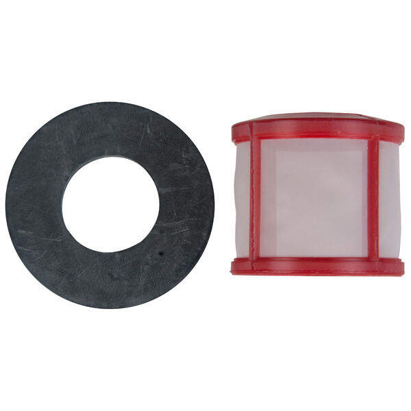 Sierra Fuel Filter Kit, Sierra Part #23-7720