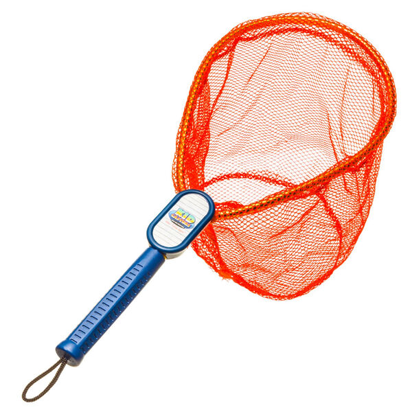Kid Casters Youth Fishing Landing Net