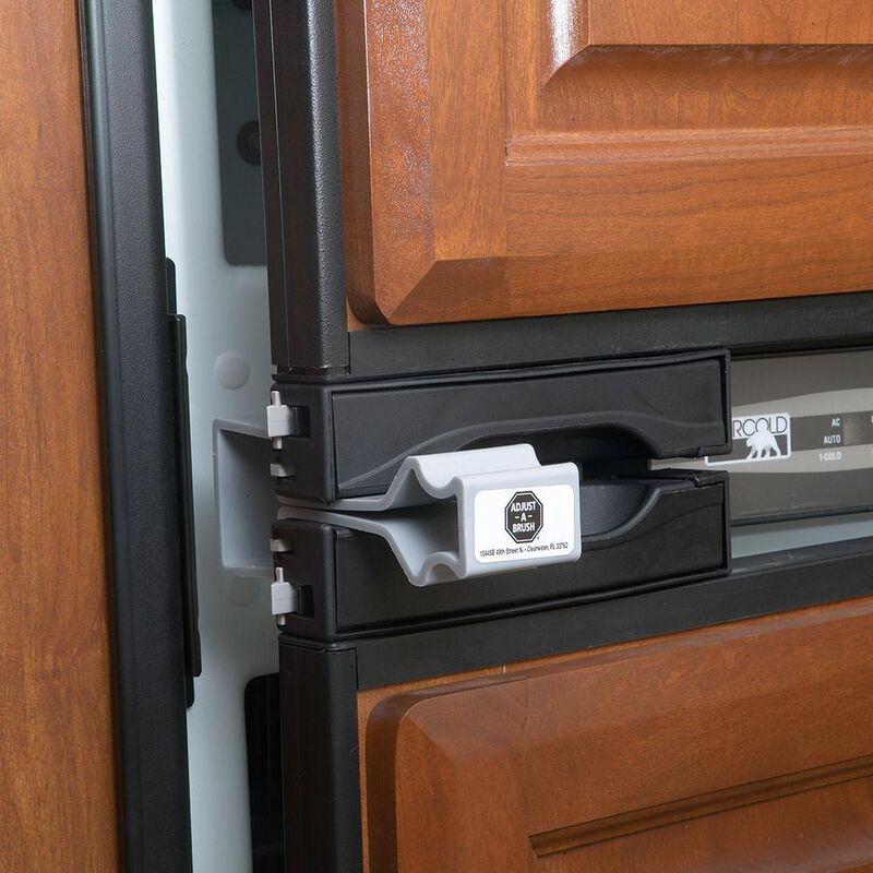 No Mold Refrigerator Door Holder image number 3
