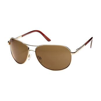 Suncloud Aviator Sunglasses