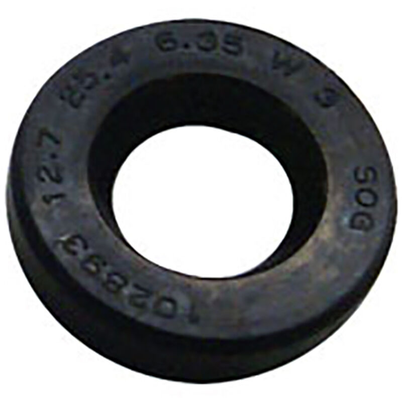 Sierra Oil Seal For Volvo Engine, Sierra Part #18-2039 image number 1