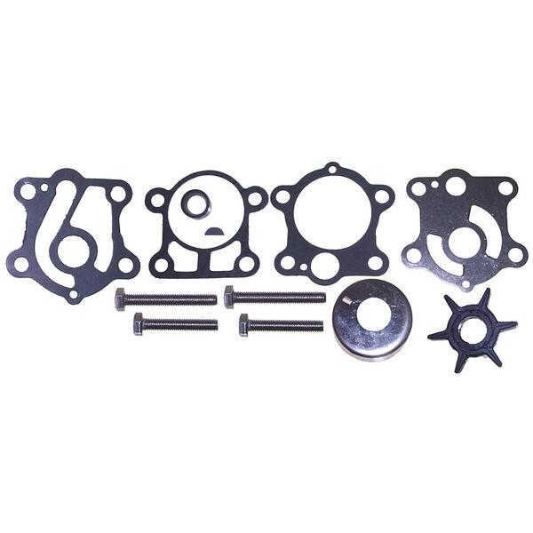 Sierra Water Pump Kit For Yamaha Engine, Sierra Part #18-3429