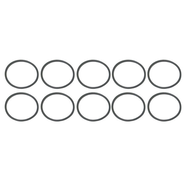 Sierra O-Ring For Mercury Marine Engine, Sierra Part #18-7113-9