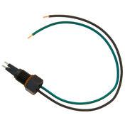 Sierra Water Sensor Probe For Yamaha Engine, Sierra Part #18-7606