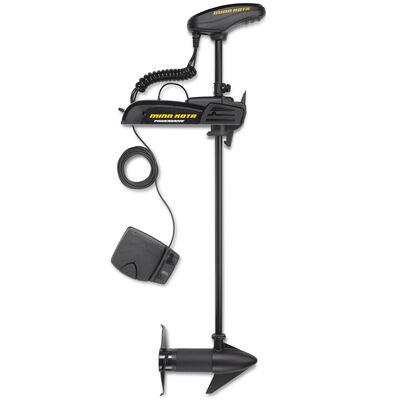 Minn Kota PowerDrive Bluetooth Freshwater Bow-Mount Trolling Motor