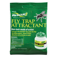 Rescue! Fly Trap Attractant