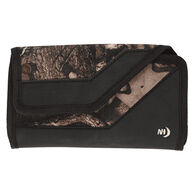 Nite Ize Clip Case Sideways Phone Holster XL, Mossy Oak Camo