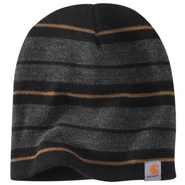 Carhartt Men's Malone Hat