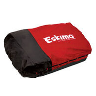 """Eskimo 70"""" Deluxe Grizzly Travel Cover"""