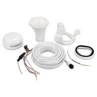 Garmin GPS 19x HVS NMEA 0183 Receiver/Antenna