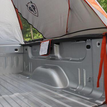 Full Size Truck Tent, 6.5'