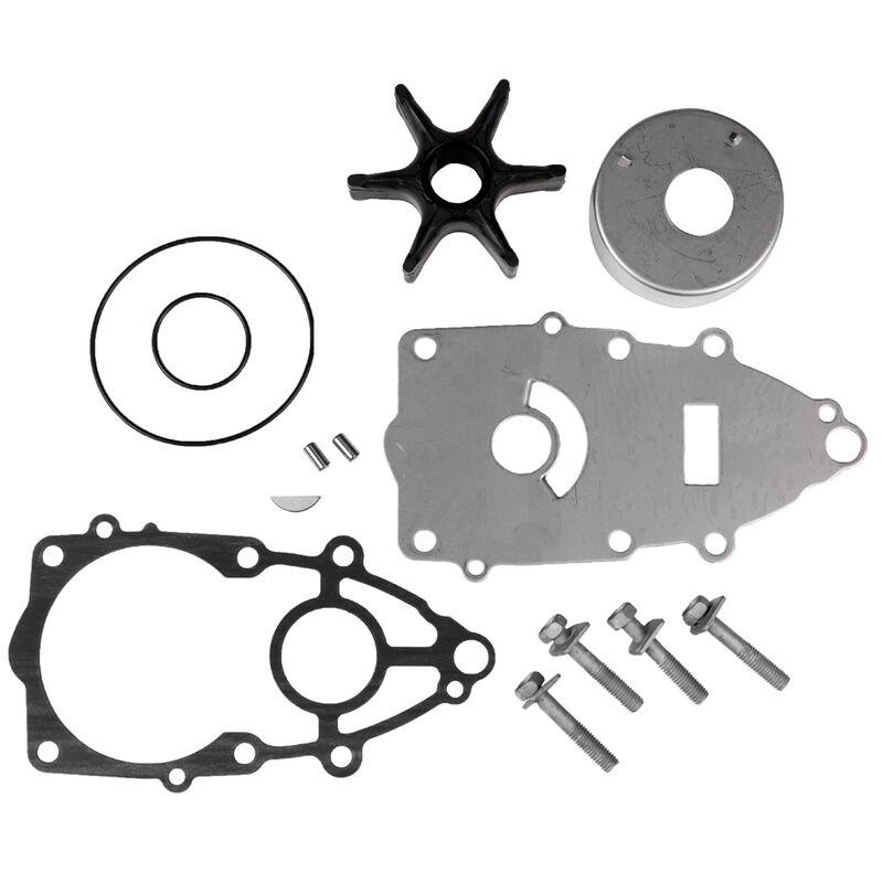 Sierra Water Pump Repair Kit For Yamaha Engine, Sierra Part #18-3516 image number 1