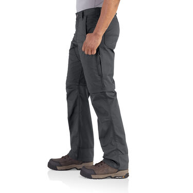 Carhartt Men's Force Extremes Convertible Pant