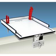 Magma Econo Mate Bait/Filet Table