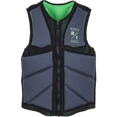 Ronix One Custom Fit Reversible Competition Watersports Vest