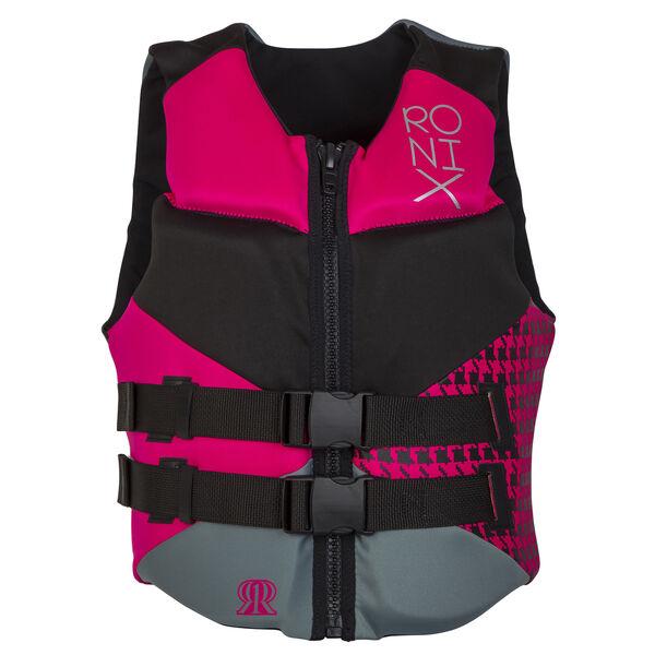 Ronix Women's Daydream Impact Life Jacket