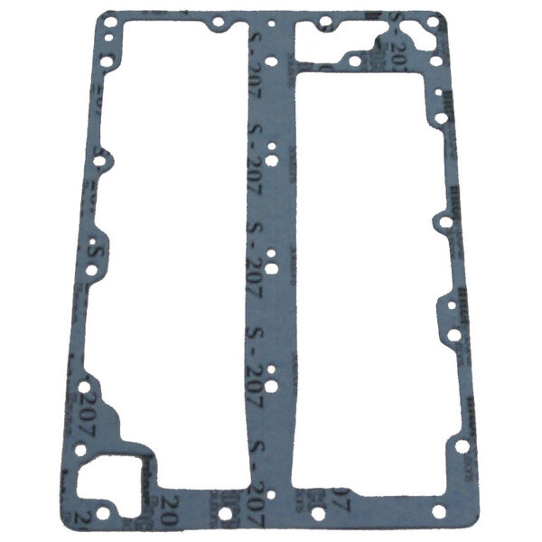 Sierra Exhaust Cover Gasket For Yamaha Engine, Sierra Part #18-0799