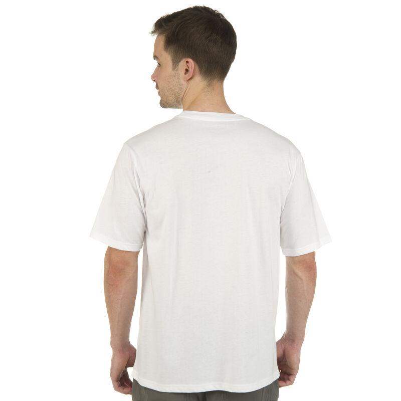 Ultimate Terrain Men's Essential Short-Sleeve Tee image number 14