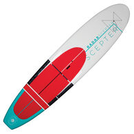 Radar 12' Scepter Stand-Up Paddleboard