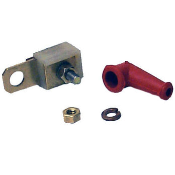 Sierra Fuse Kit For Mercury Marine Engine, Sierra Part #18-8220