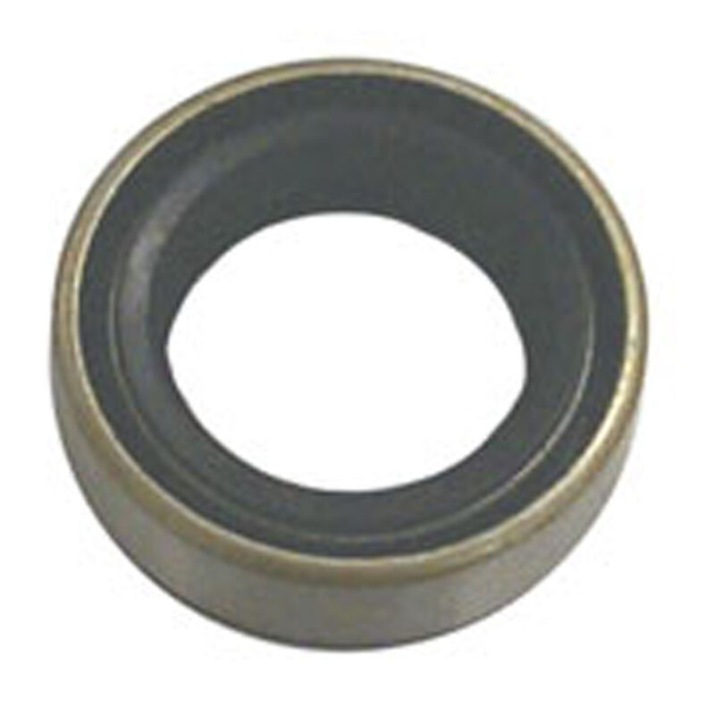 Sierra Oil Seal For Mercury Marine Engine, Sierra Part #18-0527 image number 1