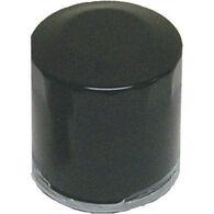 Boat Oil Filter | Overton's