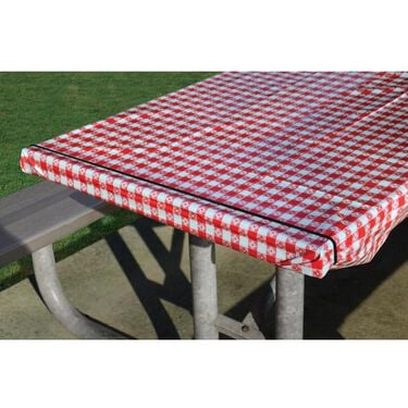 Table Bungees, 2-Pack