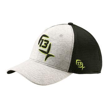 13 Fishing Mr. Wilson FlexFit Hat