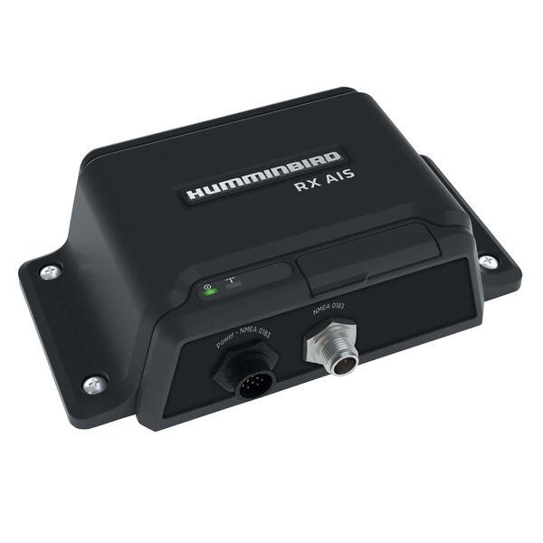 Humminbird RX-AIS Class B AIS Receiver