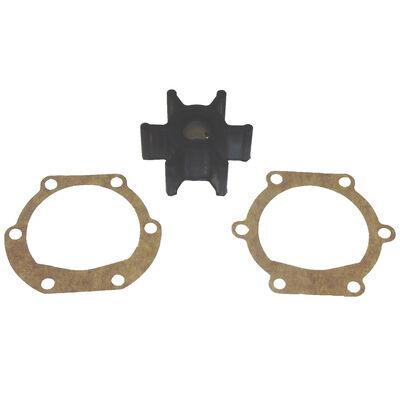 Sierra Impeller Kit For Jabsco/Johnson Pump/Volvo Engine, Sierra Part #18-3036