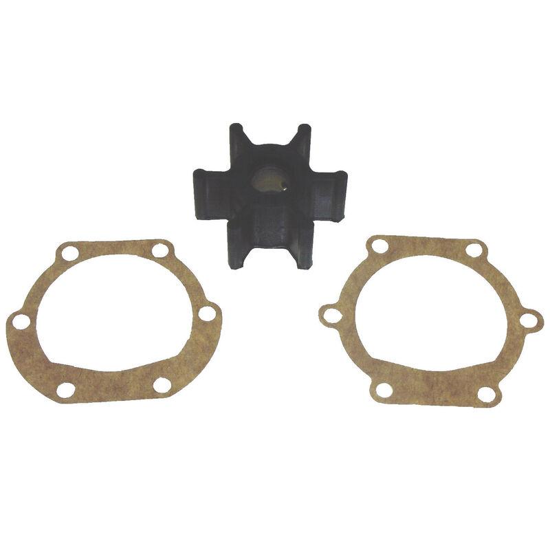 Sierra Impeller Kit For Jabsco/Johnson Pump/Volvo Engine, Sierra Part #18-3036 image number 1