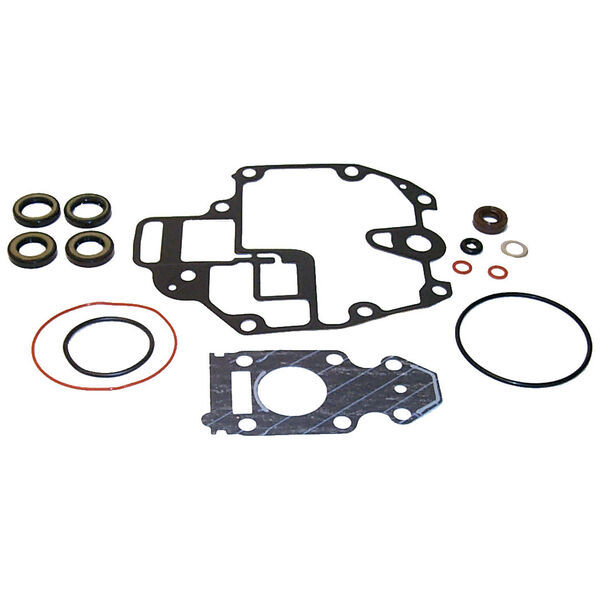 Sierra Gear Housing Seal Kit For Yamaha Engine, Sierra Part #18-0025