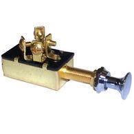 Sierra Push/Pull Switch, Sierra Part #MP39620
