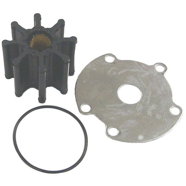 Sierra Water Pump Kit For Mercruiser Engine, Sierra Part #18-3237