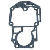 Sierra Upper Casing Gasket For Yamaha Engine, Sierra Part #18-0739