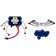 CDI Power Pack Optical Upgrade Kit